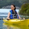 Up to 56% Off Kayak Tour for 1, 2, or 4 in Bolton