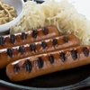 10% Cash Back at Poochie's Hot Dogs