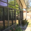 45% Off Window Cleaning