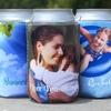 Personalized Drink Koozies