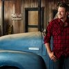Blake Shelton and Chris Young – Up to 35% Off Country Concert