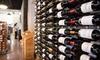 {50%} Off 12 Bottles of Wine from VINOvations