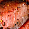 Half Off Organic Meat from Emerald Organic Products