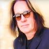Todd Rundgren – Up to Half Off Show