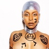 Erykah Badu, Goodie Mob, and Babyface — Up to 30% Off