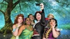 """Disenchanted"" - Randolph Theatre: ""Disenchanted!"" Musical Comedy on October 21–November 5"