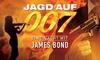 "Film in Concert: ""James Bond"""