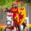 50% Off 1-Day Admission to the Colorado Renaissance Festival