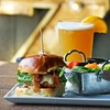 Up to 34% Off Pub Food