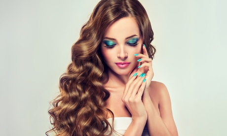 $155 for Eyebrow Microblading at Glam Microblading Lash Brows Skincare ($155 Value) 19053e58-6729-4ad8-9ff1-226c655a4c86