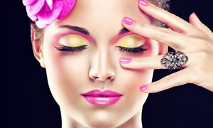 RAW beauty lab: $75 for $150 Worth of Services — RAW beauty lab