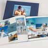 Up to 84% Off Custom Hardcover Photobooks