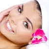 Half Off European Facial