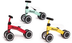 Mini vélo pour enfant