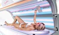 6 o 12 sesiones bronceado con rayos uva o beauty spa desde 17,95 € en más de 40 centros Solmanía
