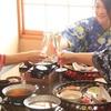北海道/Web予約可/初登場・洞爺湖温泉でゆったりと1泊2食/夕食はお部屋食
