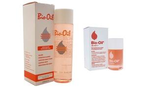 Bio-Oil (25 ml or 200 ml)