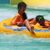 Up to 41% Off Water Park Outing at Aqua Adventure