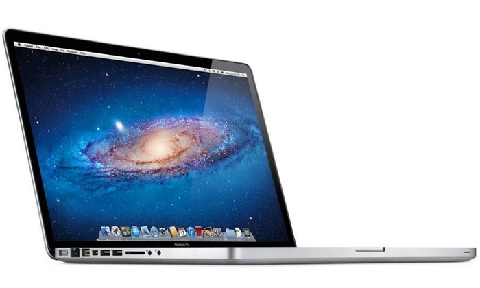 macbook pro 13 reconditionn groupon shopping. Black Bedroom Furniture Sets. Home Design Ideas