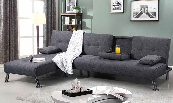 fabric-chaise-longue-or-sofa-bed