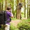 Sportfotografie-Kurs Online