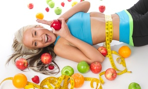 Optimum Health Solutions: Choice of Dietitian, Personal Training or Weight Mgmt Plan (From $99) at Optimum Health Solutions (Up to$2,042 Value)