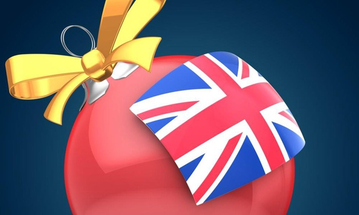 24 mesi di Inglese British School International con Certificazione Cambridge, su Smartphone e PC (sconto fino a 96%)