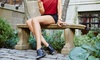 Confidence Beauty Salon & Spa - Midtown Manhattan: 3 or 6 Laser Hair-Removal Treatments at Confidence Beauty Salon & Spa (Up to 77% Off). Six Options Available.