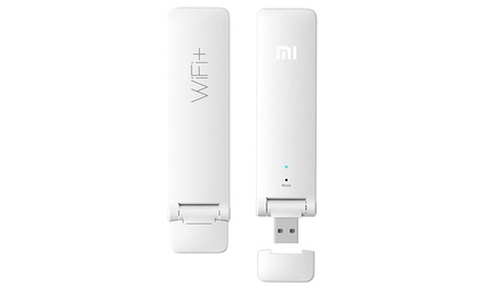 Amplificatore ripetitore Wi-Fi Oem