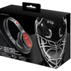 NHL Wireless Bluetooth Over-Ear Headset with Mic