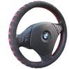Vivo Padded Steering Wheel Cover