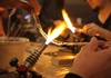 Up to 39% Off Classes at Pollack Glass Studio and Gallery