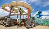 Up to 29% Off Entry to Schlitterbahn Waterpark Corpus Christi