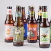 2-, 3-, 6-, or 12-Month Subscription to Beer of the Month Club