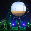 The Australian Pink Floyd Show – Up to 51% Off Concert
