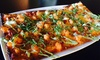 Cafe Mila - The Colony: Dine-In or Catering from Cafe Mila (Up to 41% Off). Three Options Available.