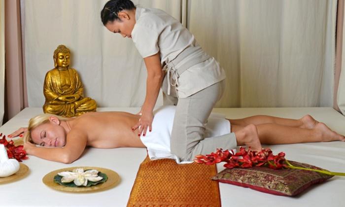 sabai thai massage match con