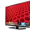 "Vizio 32"" LED 720p Smart TV (Refurbished)"