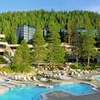 4-Star Family-Friendly Resort near Lake Tahoe