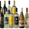 Up to 74% Off 15-Pack of Party Wines from Splash Wines