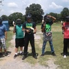 Up to 59% Off at Paintball Club of Choctaw