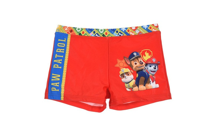 Costumi Da Bagno Per Bambini : Costumi da bagno per bambini disney groupon goods