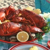 Up to 40% Off Seafood from J. Lionel Maine Lobster Company