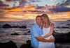 Maui Wolfgang Photography - Maui: $75 for 60-Minute Outdoor Photo Shoot for Two at Maui Wolfgang Photography ($300 Value)
