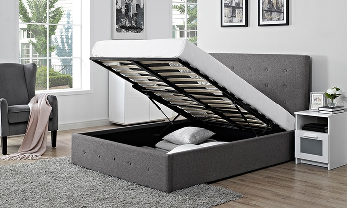 verona-fabric-storage-ottoman-bed