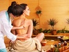 33% Off Full-Body Massage Services