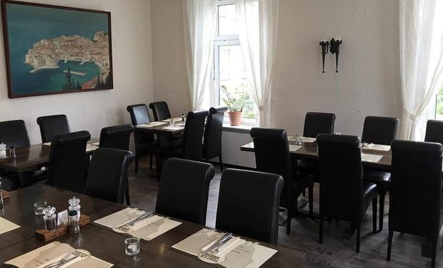 Best Restaurants In Hamburg Ky