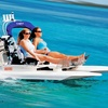 Up to 31% Off Craigcat Boat Rental