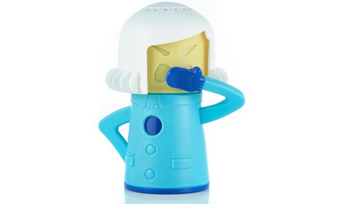 Kühlschrank Kalender : Bis zu rabatt kühlschrank geruchsentferner groupon
