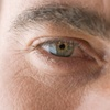 $100 for $800 Toward All-Laser LASIK Eye Surgery